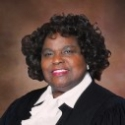 LBF Celebrates Calogero Justice Award Recipient, Chief Justice Bernette J. Johnson