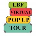 LBF VIRTUAL POP UP TOUR