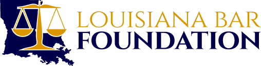 Louisiana Bar Foundation